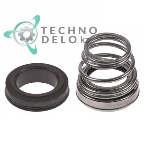 Сальник керамический NC20633 льдогенераторов Brema G/GB, NTF и др.