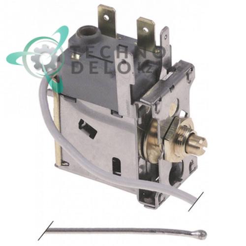 Термостат WPF1 M-L 20-0914-3 льдогенератора Manitowoc