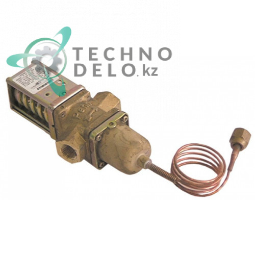 Клапан JC V46AA-9609 300425 льдогенератора ITV