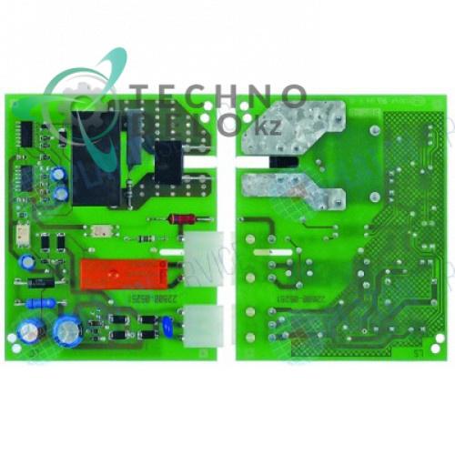 Электронная плата 22800-05251 для охладителя Bras, Ugolini