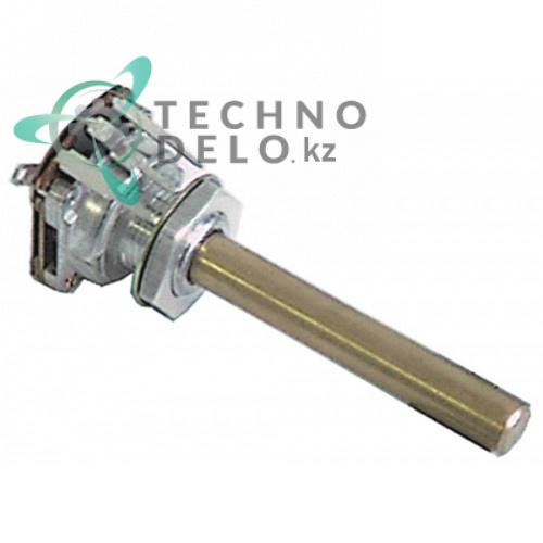 Потенциометр zip-300098/original parts service