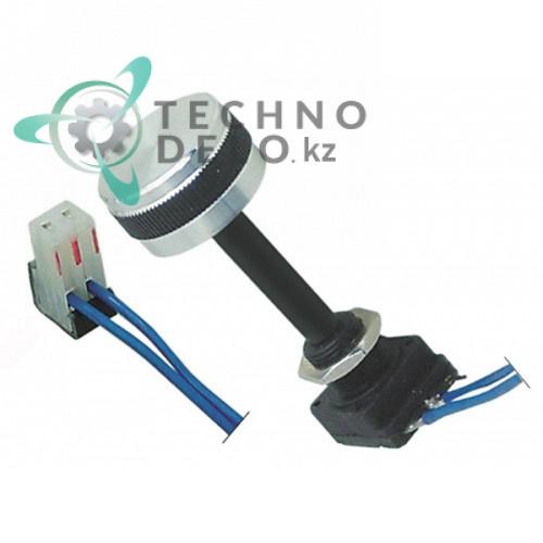 Потенциометр zip-300117/original parts service