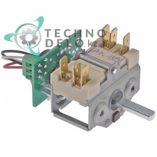Выключатель zip-300249/original parts service