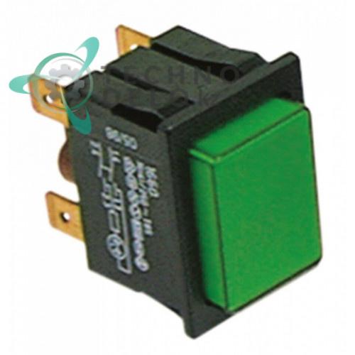Выключатель 034.301047 universal service parts