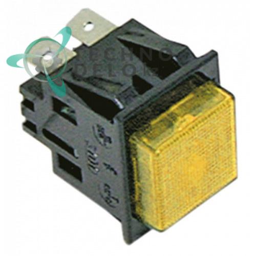 Выключатель 232.345034 sP service