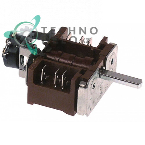 Выключатель zip-345119/original parts service
