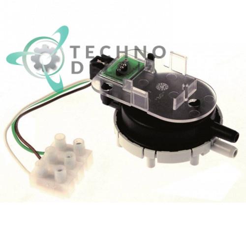 Прессостат zip-345218/original parts service