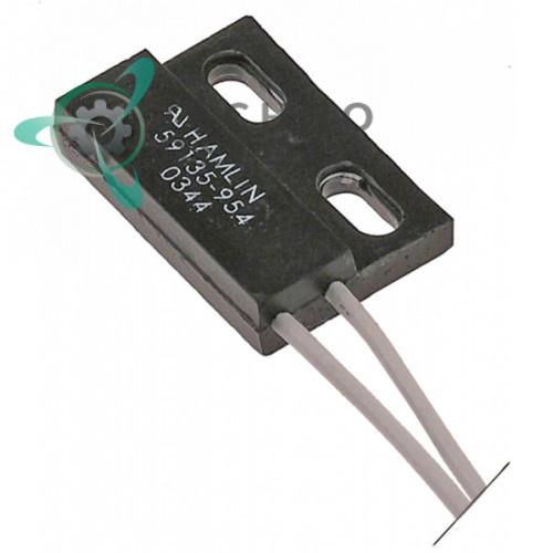 Выключатель электромагнит 232.345219 sP service