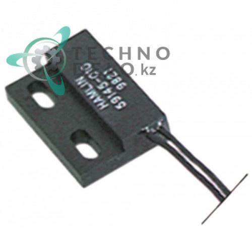 Выключатель электромагнит 232.345248 sP service