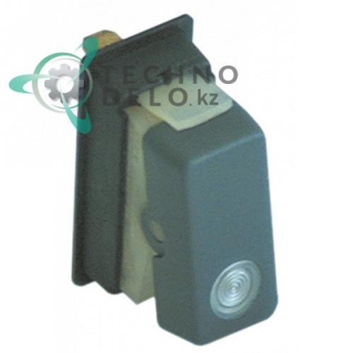 Балансирный выключатель 232.345284 sP service