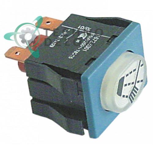 Выключатель 034.345439 universal service parts