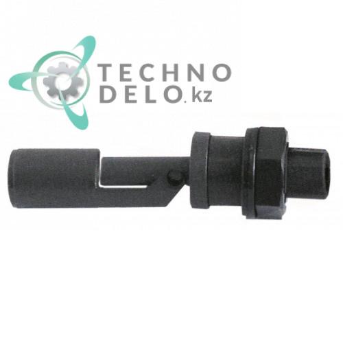 Выключатель zip-345447/original parts service