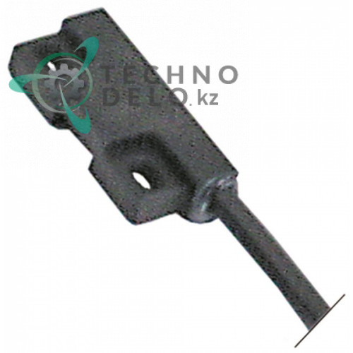 Выключатель электромагнит 232.345600 sP service