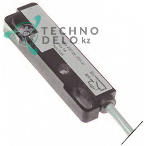 Выключатель электромагнит 232.345783 sP service