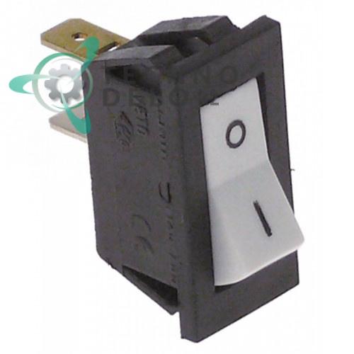 Балансирный выключатель 232.346143 sP service