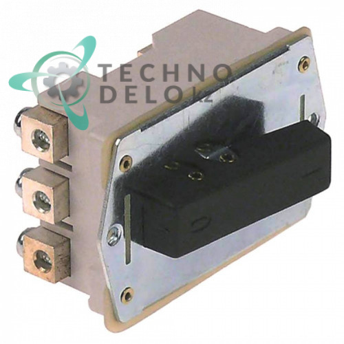 Балансирный выключатель 232.346173 sP service
