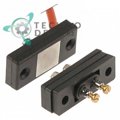 Выключатель zip-346388/original parts service
