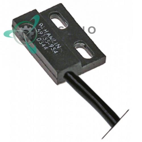 Выключатель электромагнит 232.347025 sP service