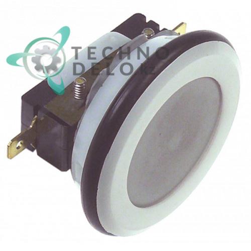 Выключатель защита 232.347066 sP service