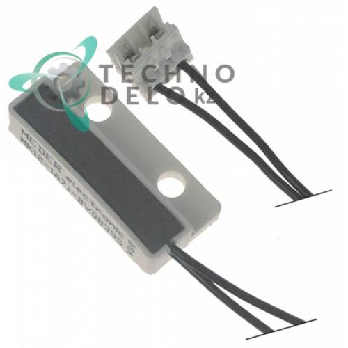 Выключатель электромагнит 232.347374 sP service