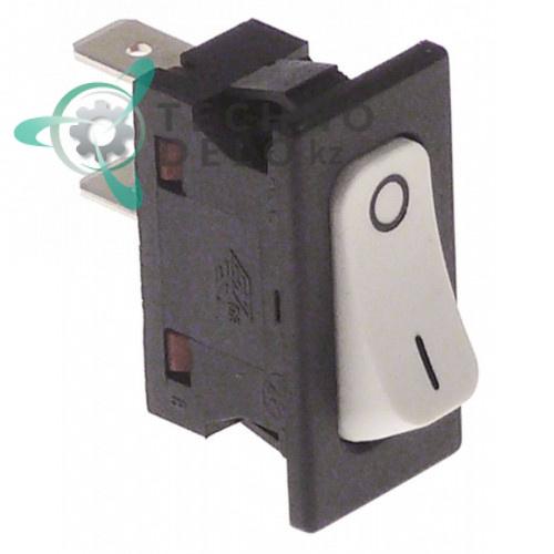 Балансирный выключатель 232.347376 sP service