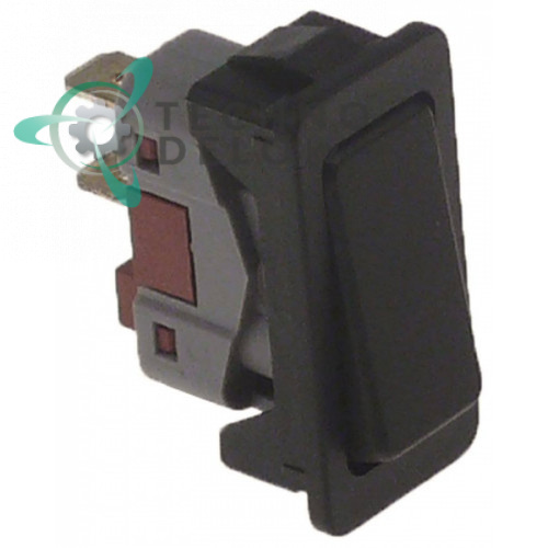Балансирный выключатель 232.347414 sP service