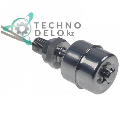 Выключатель zip-347415/original parts service
