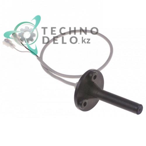 Выключатель электромагнит 120317 посудомоечной машины Comenda, Hoonved