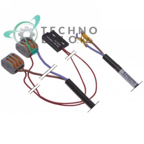 Выключатель электромагнит PIC 232.347495 sP service