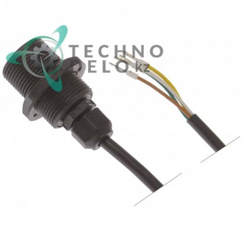 Выключатель электромагнит 232.347671 sP service