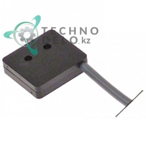 Выключатель электромагнит 232.347760 sP service
