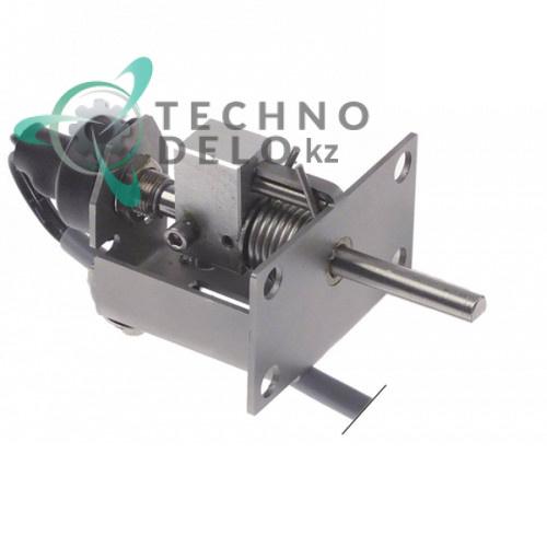 Включатель zip-347830/original parts service