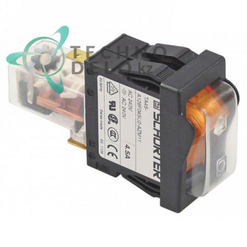 Балансирный выключатель 232.347836 sP service