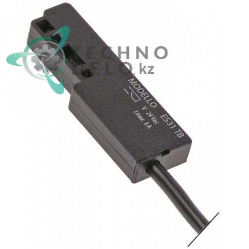 Выключатель электромагнит 232.347911 sP service