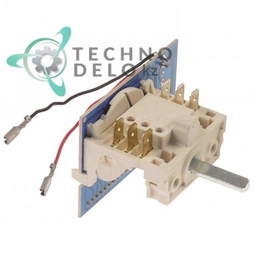 Выключатель zip-347952/original parts service