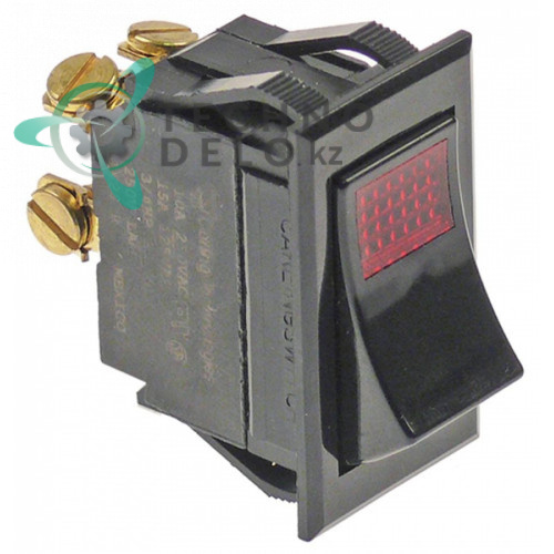 Балансирный выключатель 232.347970 sP service