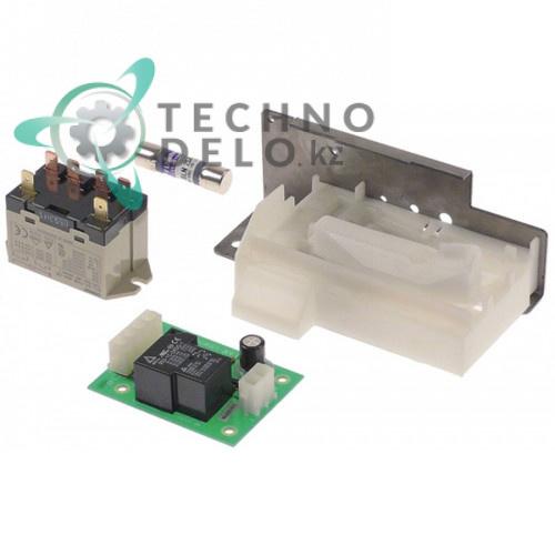Комплект zip-347998/original parts service