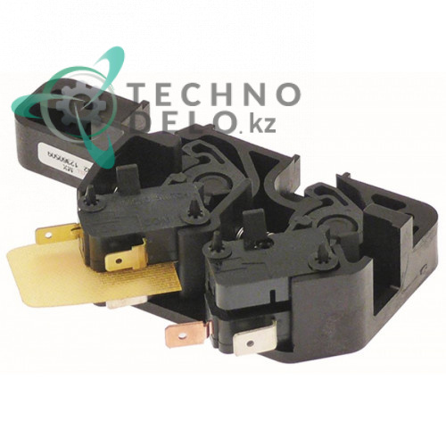 Комплект zip-348009/original parts service