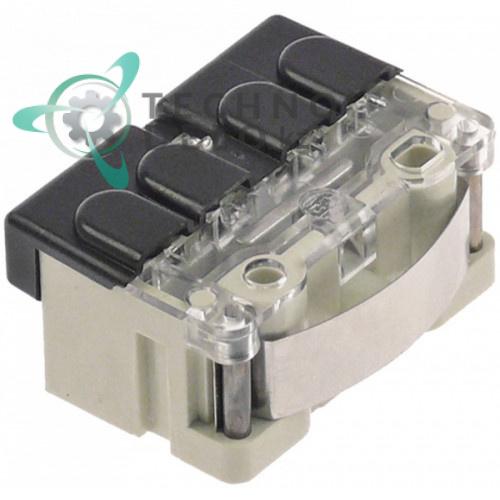 Выключатель SCHNEIDER ELECTRIC 232.348022 sP service