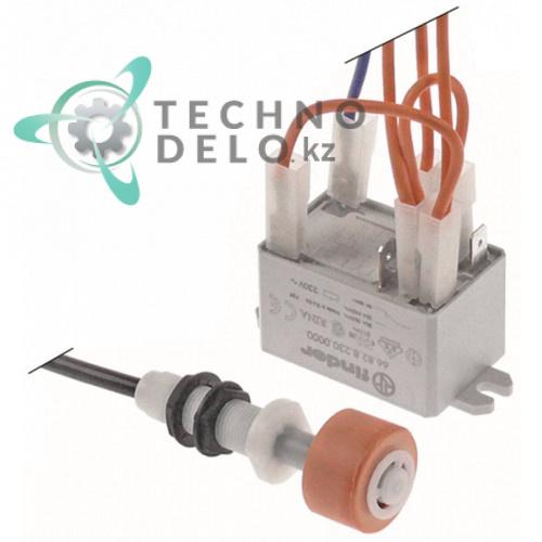 Выключатель zip-348026/original parts service