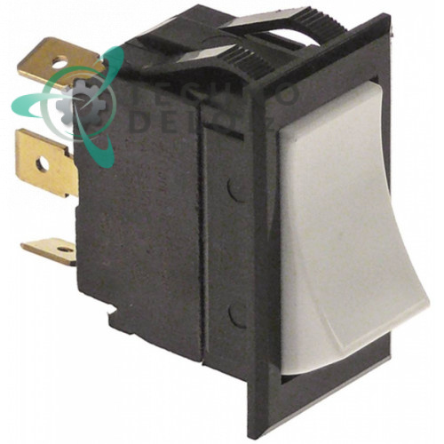 Балансирный выключатель 232.348059 sP service
