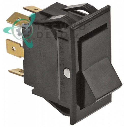 Балансирный выключатель 232.348093 sP service