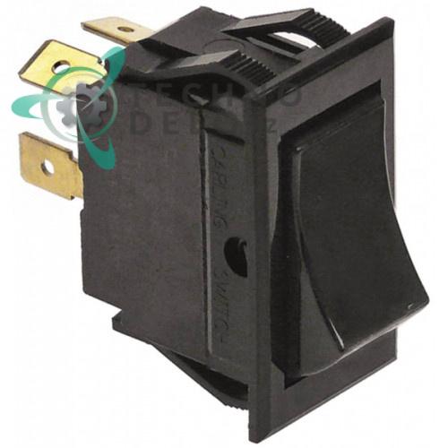 Балансирный выключатель 232.348094 sP service