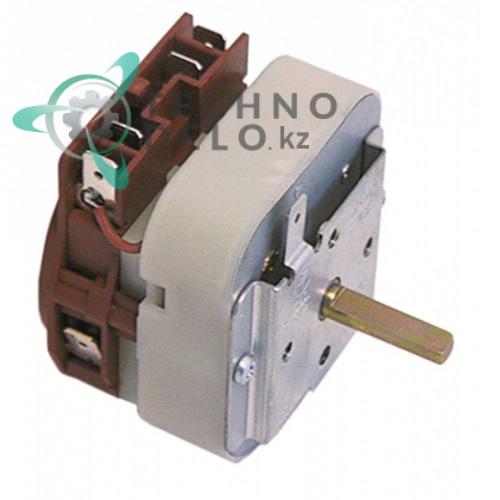 Программатор/таймер 869.350006 universal parts equipment
