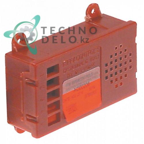Сигнализатор zip-350070/original parts service