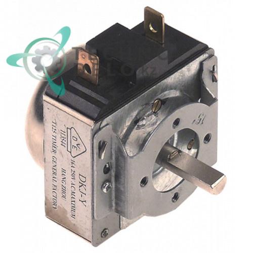 Таймер 465.350182 universal parts