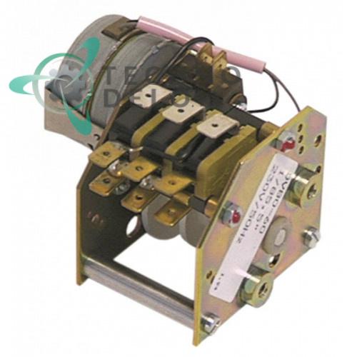 Программатор/таймер 869.360065 universal parts equipment