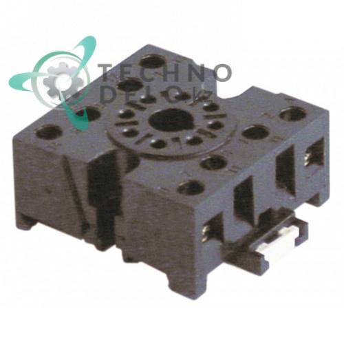 Подставка/Цоколь 465.360230 universal parts