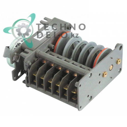 Программатор/таймер FIBER 869.360307 universal parts equipment