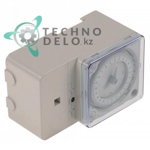 Реле zip-360420/original parts service